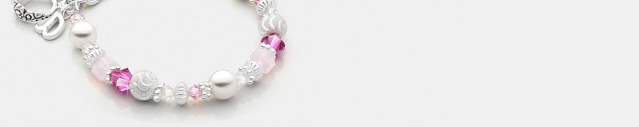 bracelets children s baby jewelry