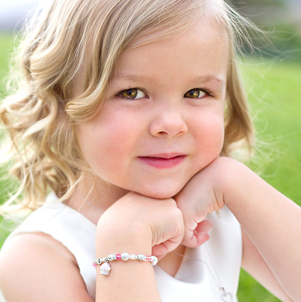 tiny blessings children s baby jewelry